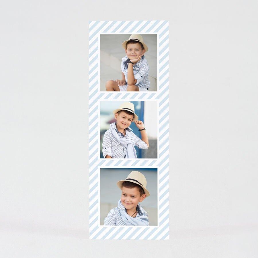 carte-de-remerciement-a-rayures-colorees-TA1228-1600005-09-1