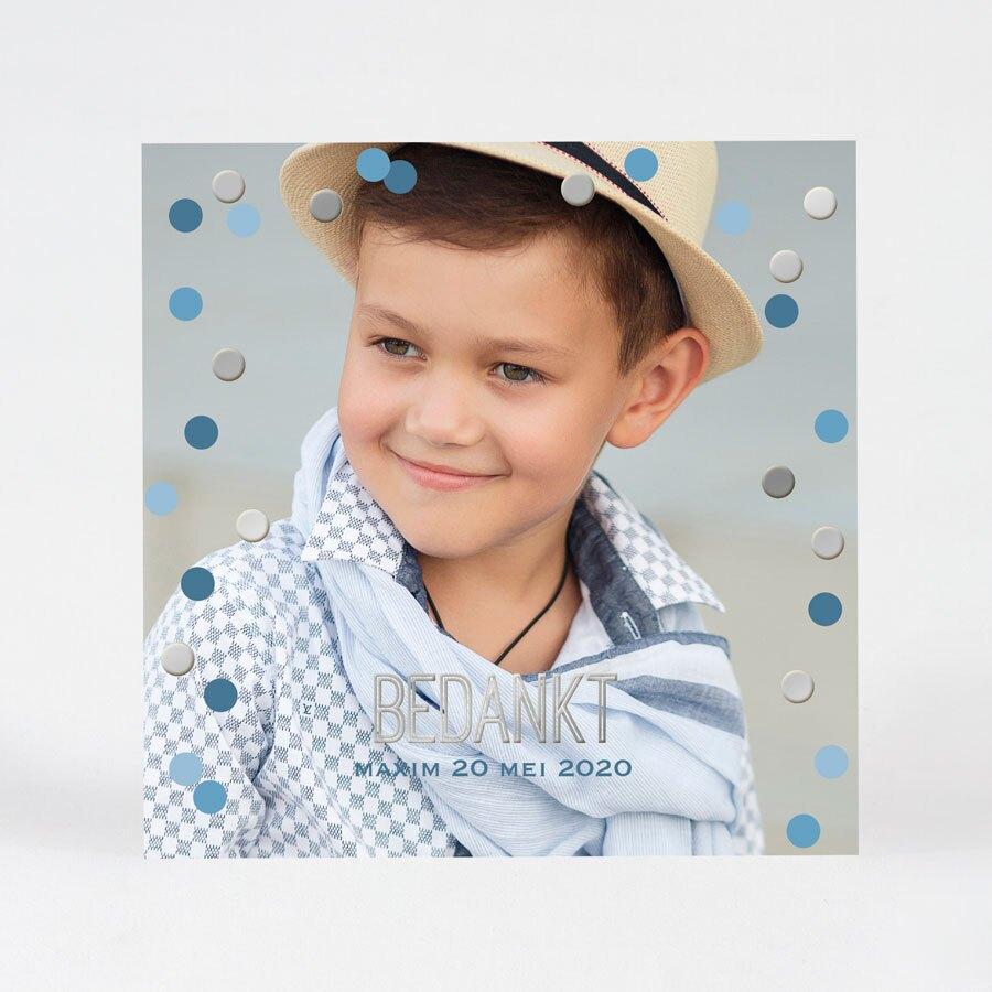 schitterende-fotokaart-met-zilveren-confetti-TA1228-1600008-15-1