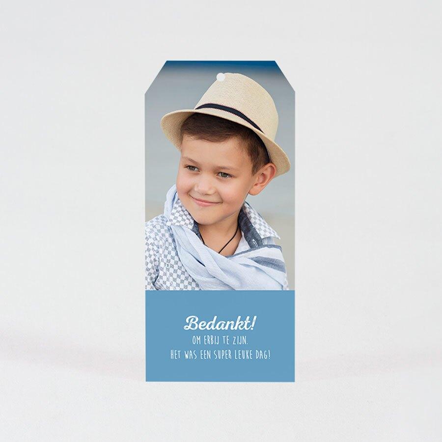 originele-bedankkaart-bladwijzer-met-foto-TA1228-1600009-03-1