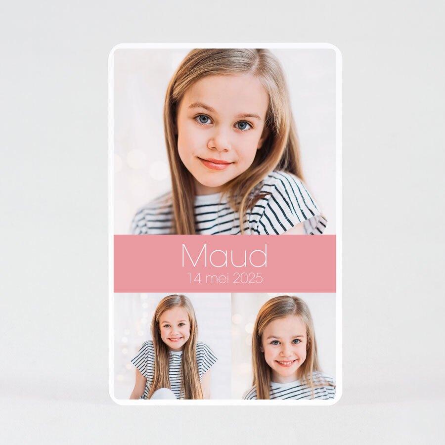 fotocollage-bedankkaart-TA1228-1600018-15-1
