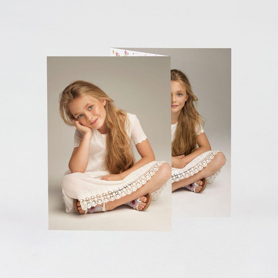 bedankkaartje-met-twee-foto-s-en-bloemenmotief-TA1228-1700017-15-1
