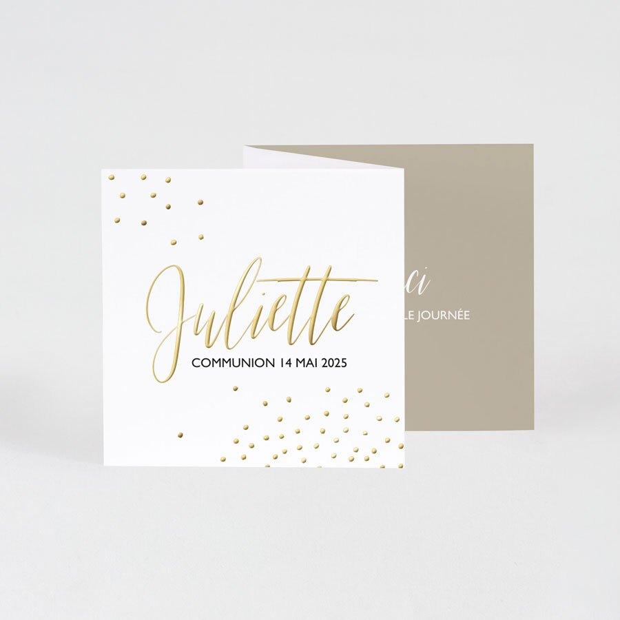 carte-de-remerciements-communion-confettis-et-dorure-TA1228-1700023-09-1