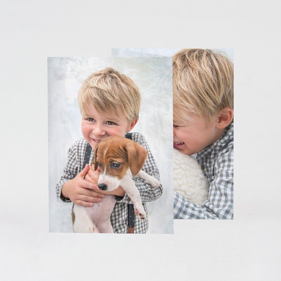 carte-de-remerciements-communion-triptyque-aquarelle-TA1228-1800023-09-1