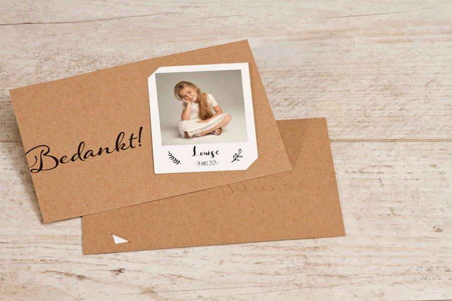 communie-bedankkaartje-kraft-met-polaroid-foto-TA1228-1900008-15-1