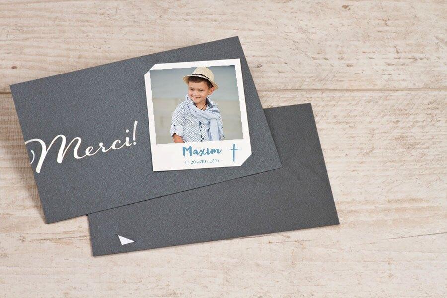 carte-de-remerciements-communion-gris-argente-polaroid-TA1228-1900016-09-1