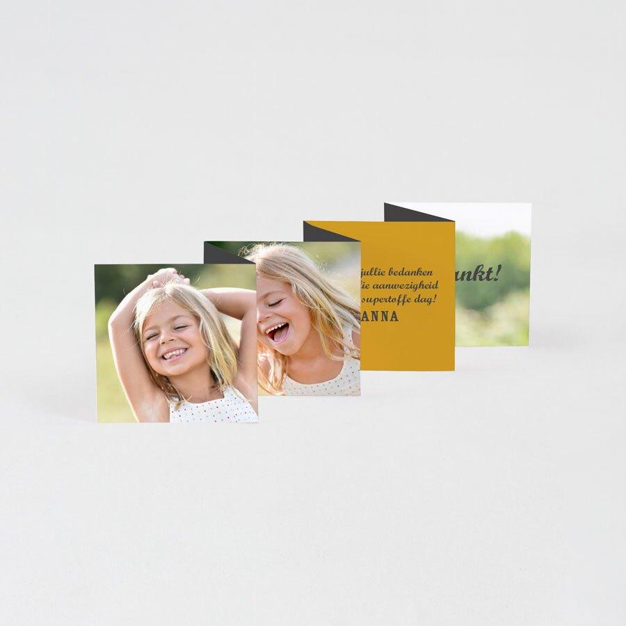 carte-remerciement-communion-accordeon-7-volets-et-photos-TA1228-1900022-09-1