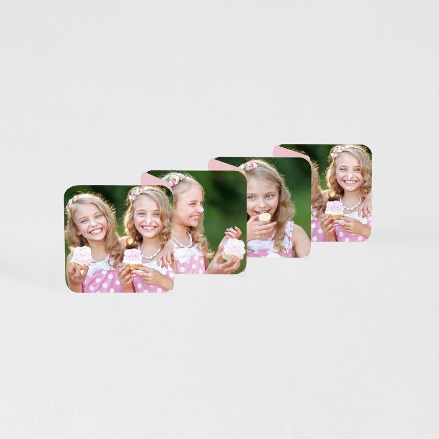 carte-remerciement-communion-aquarelle-rose-7-volets-et-photos-TA1228-1900024-09-1