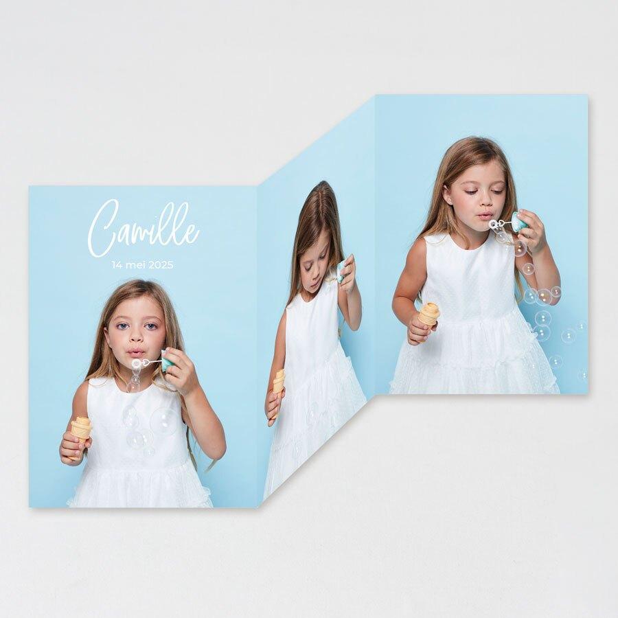 leuke-communie-bedankkaart-drieluik-TA1228-1900029-03-1
