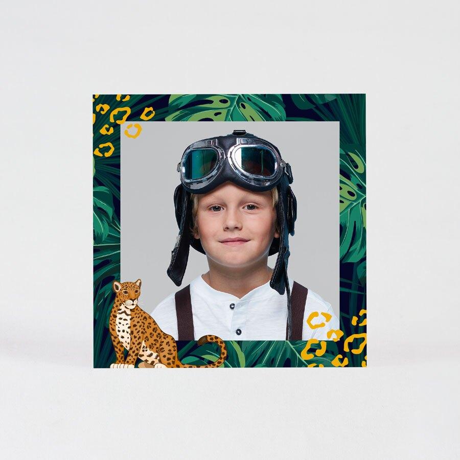 jungle-bedankkaartje-met-panter-en-foto-TA1228-1900032-15-1