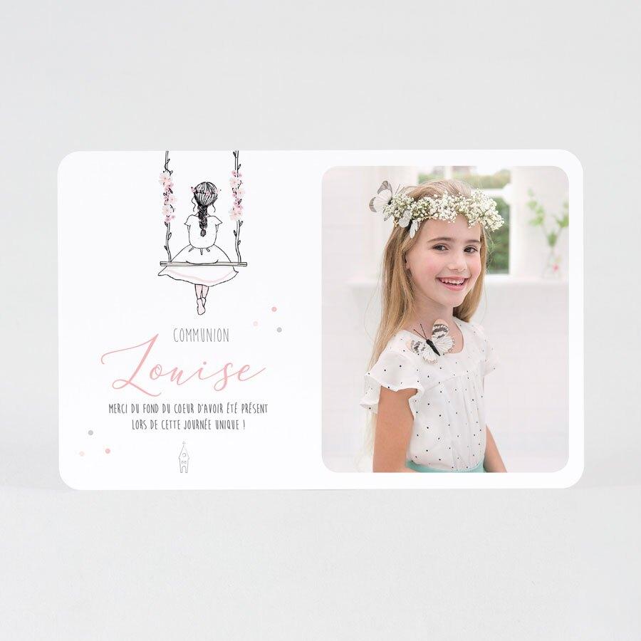 carte-remerciements-communion-fille-sur-balancoire-et-photos-TA1228-1900035-09-1