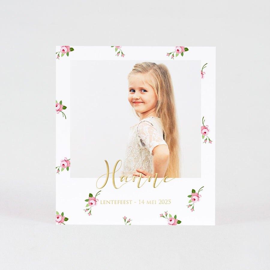 communie-bedankkaartje-met-bloempjes-en-goudfolie-TA1228-1900039-03-1