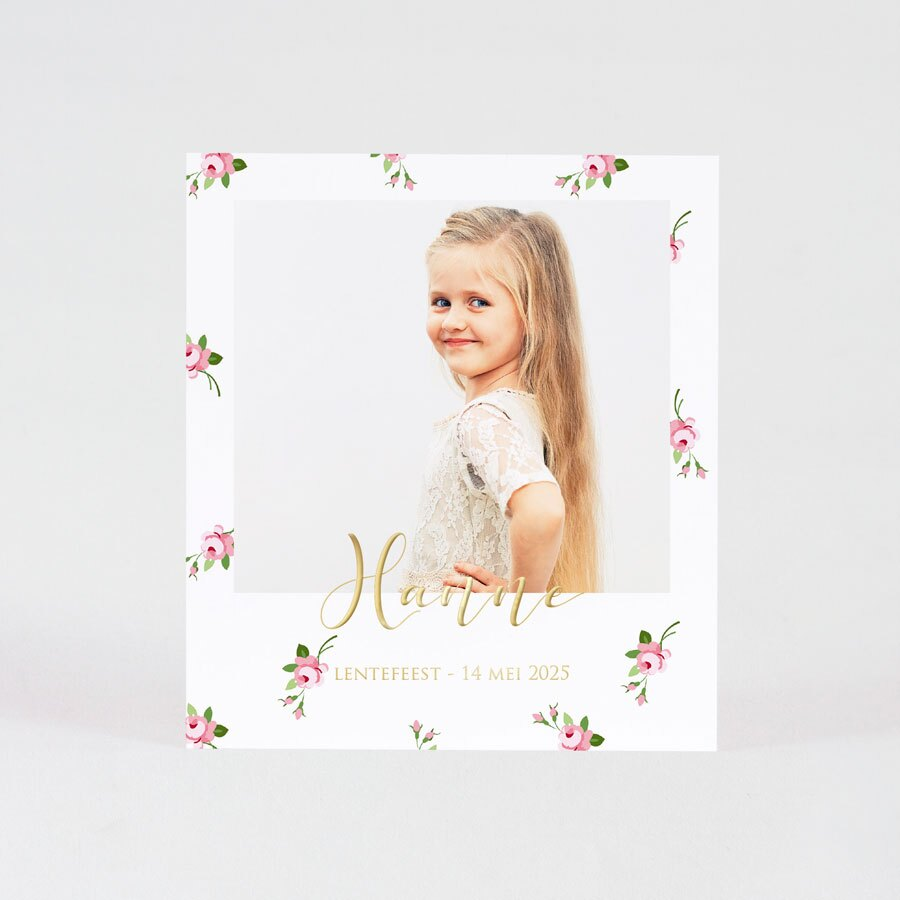 communie-bedankkaartje-met-bloempjes-en-goudfolie-TA1228-1900039-15-1