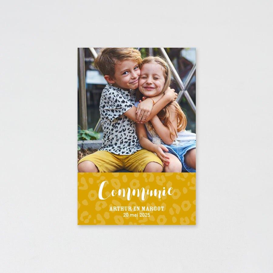 bedankkaartje-communie-met-luipaardprint-TA1228-1900045-15-1