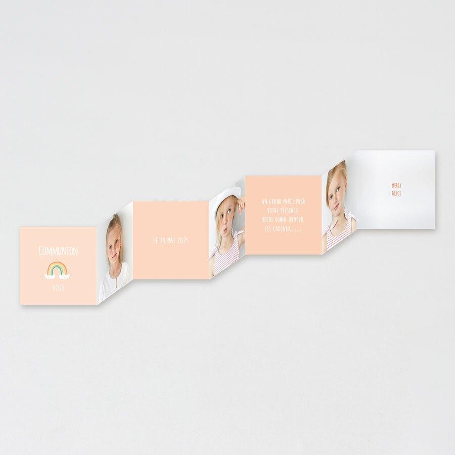 carte-remerciement-communion-motif-arc-en-ciel-et-trio-de-photos-TA1228-1900046-09-1