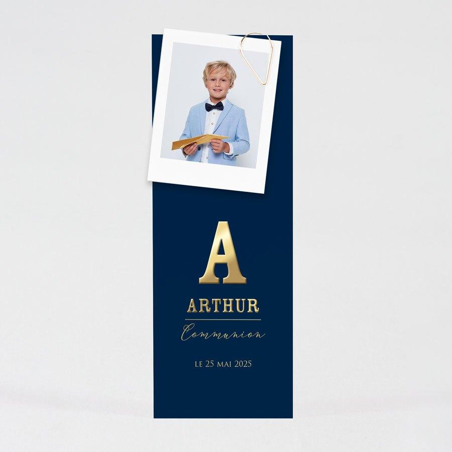 carte-remerciement-communion-initiale-en-dorure-et-photo-TA1228-1900047-09-1
