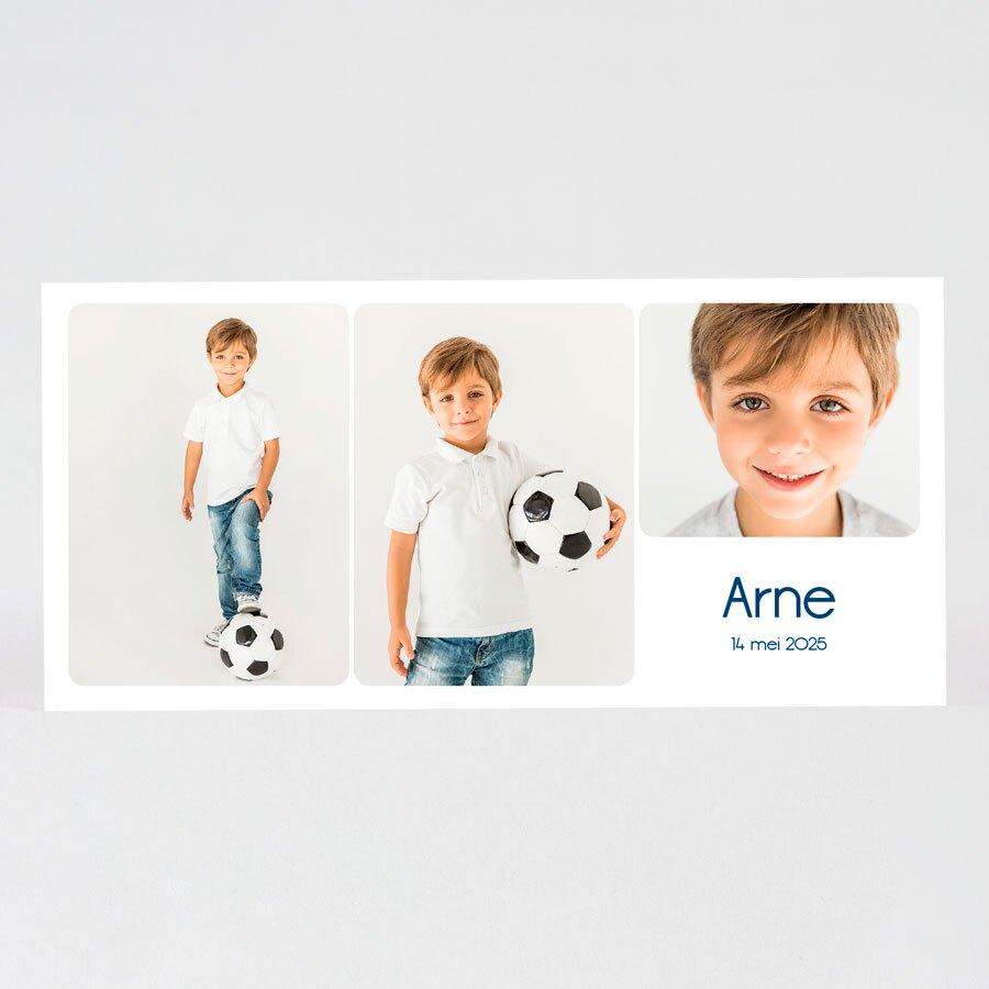 bedankkaartje-met-meerdere-foto-s-en-eigen-tekst-TA1228-1900060-03-1