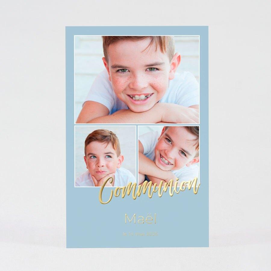 carte-de-remerciement-communion-portrait-trio-de-photos-et-dorure-TA1228-1900064-02-1