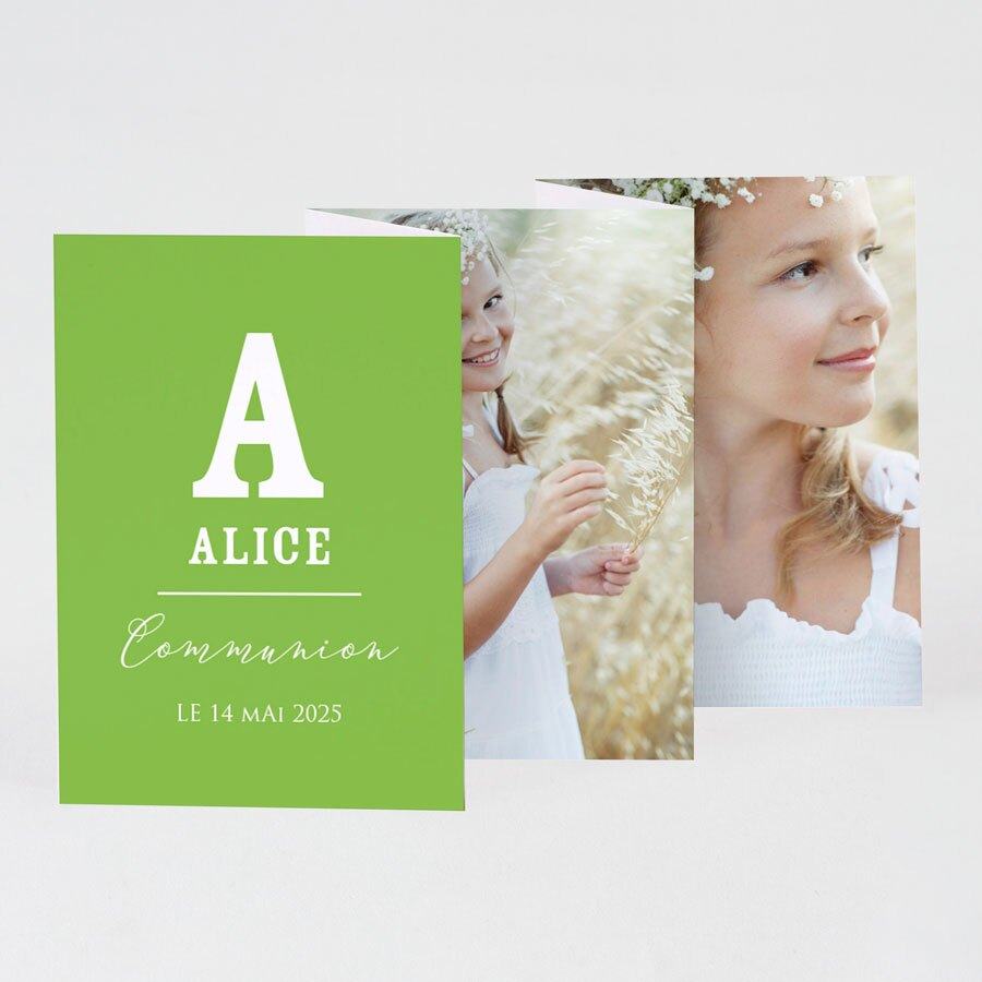 carte-remerciement-communion-accordeon-5-volets-et-photos-TA1228-1900068-09-1