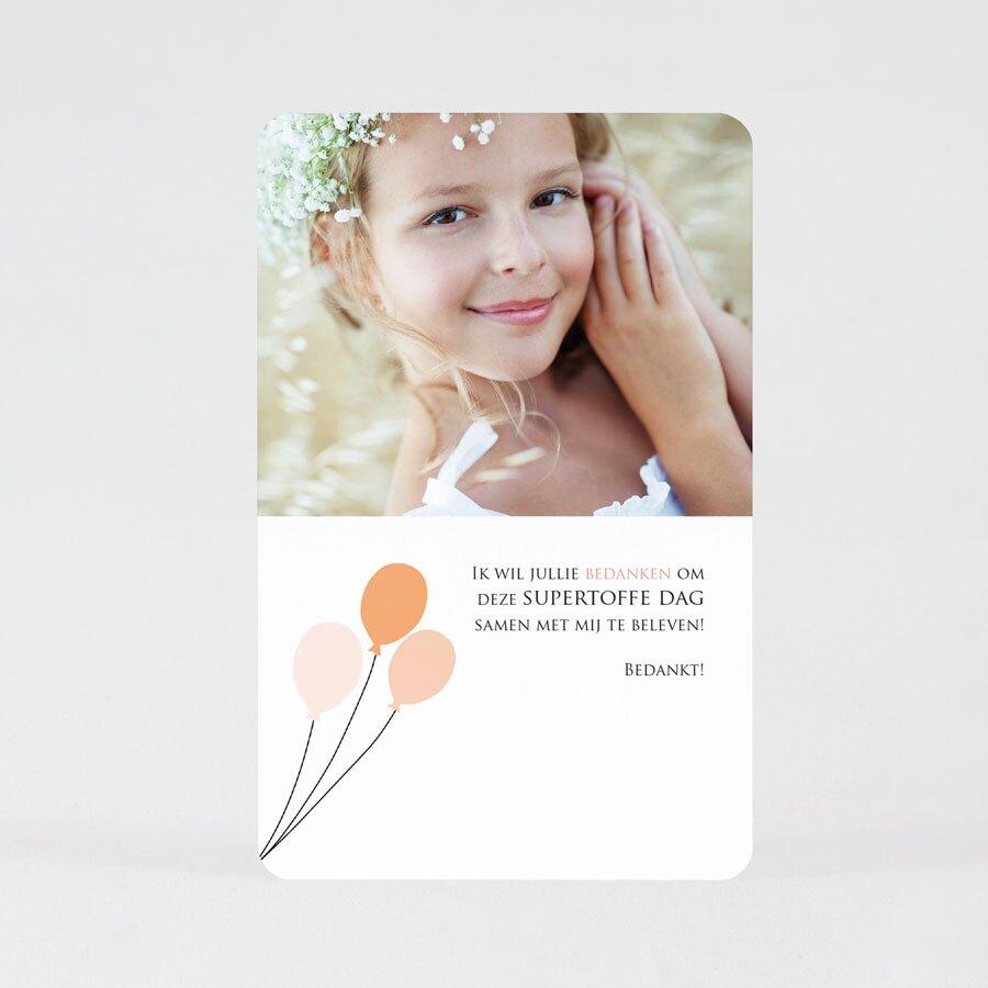 bedankkaartje-met-ballonnen-en-foto-TA1228-1900072-15-1
