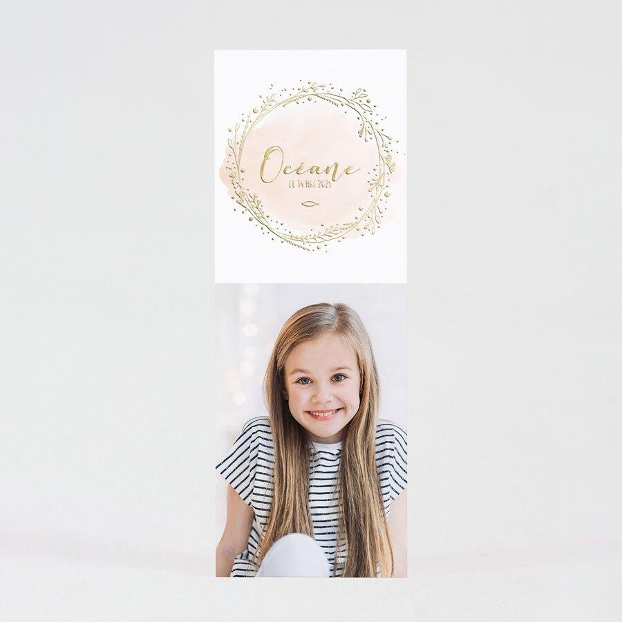 carte-remerciement-communion-aquarelle-rose-et-couronne-doree-TA1228-1900073-09-1
