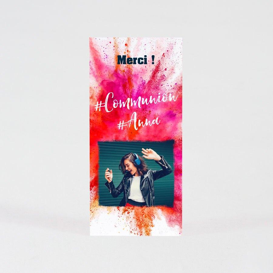 carte-de-remerciement-communion-fille-explosion-rose-et-rouge-TA1228-2000002-09-1