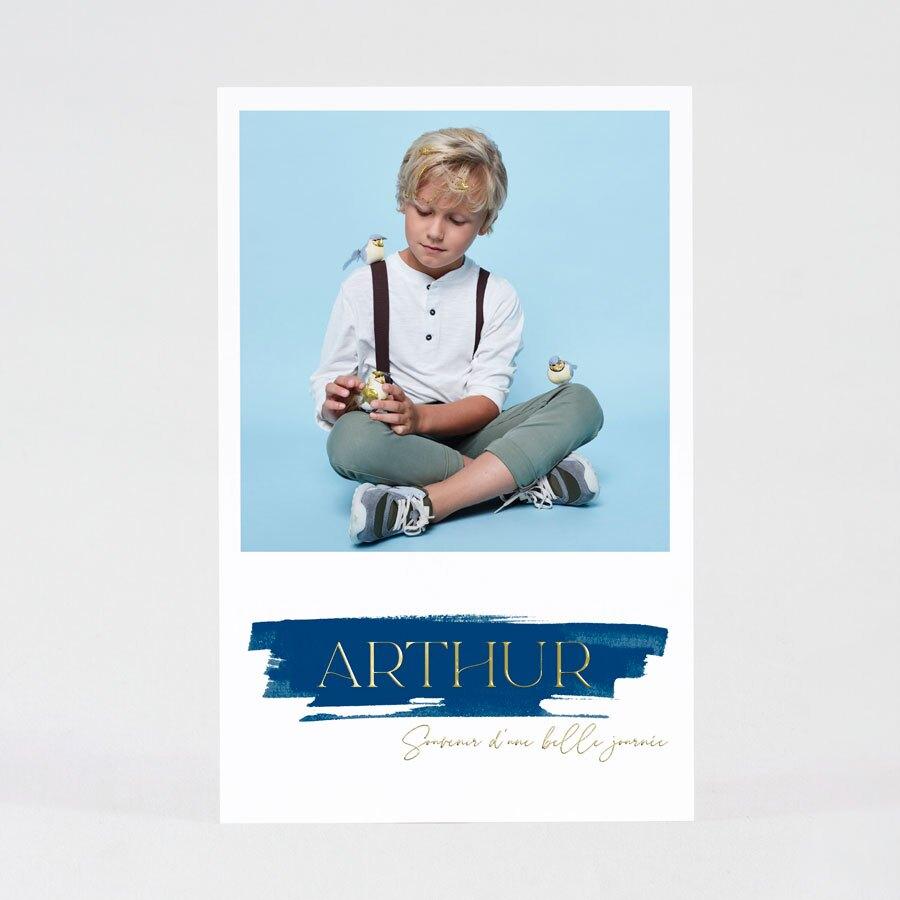carte-remerciement-communion-arty-bleu-nuit-TA1228-2100020-09-1