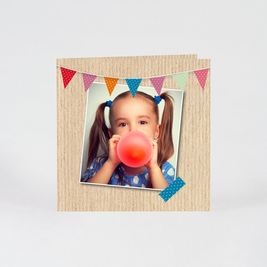 leuke-menukaart-met-eigen-foto-in-craftlook-TA1229-1500004-15-1