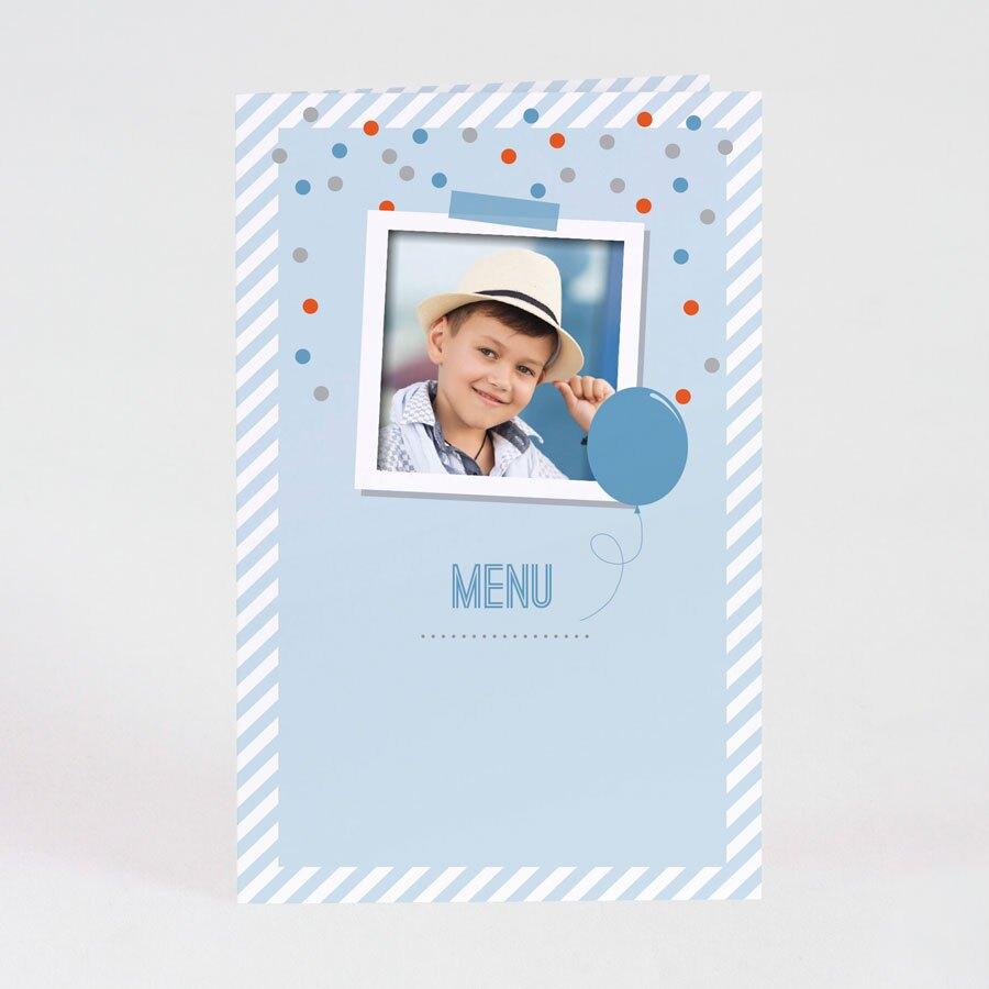 menu-pois-et-rayures-TA1229-1600002-09-1