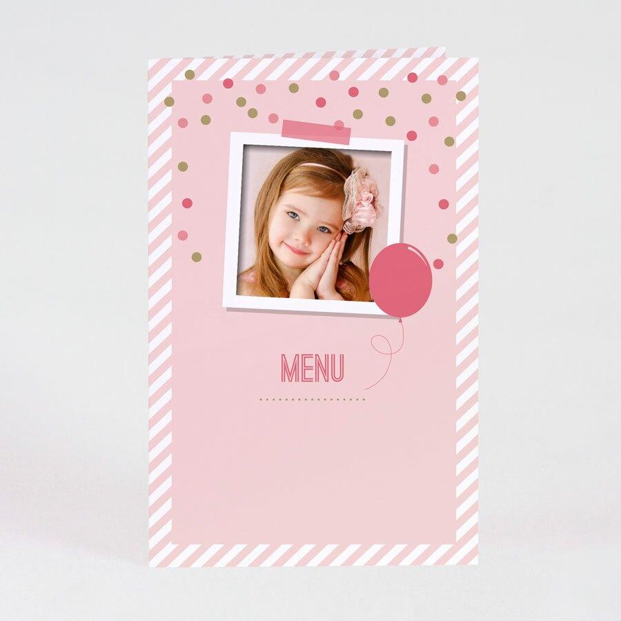 roze-menukaart-met-fotokader-TA1229-1600003-15-1