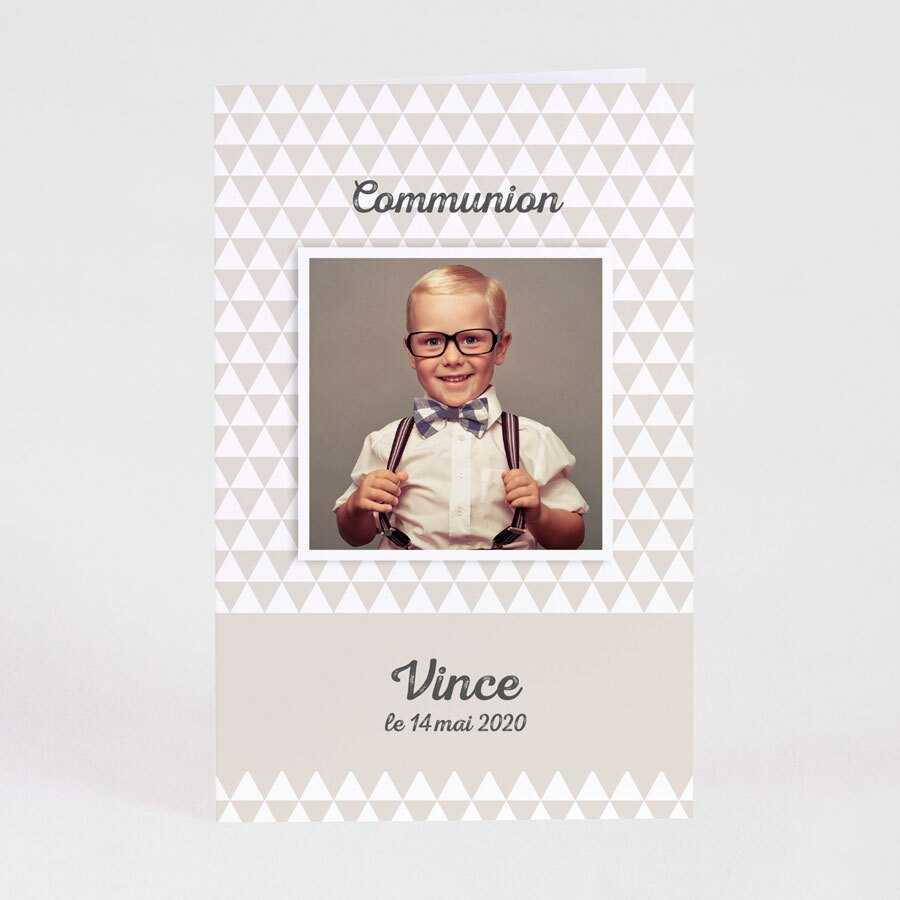 menu-communion-patchwork-TA1229-1600004-02-1