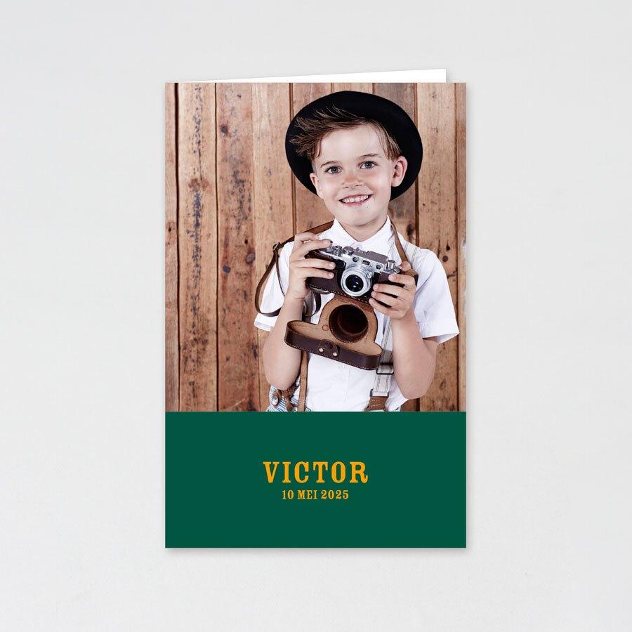 menukaart-met-foto-en-kleurkeuze-TA1229-1700002-15-1
