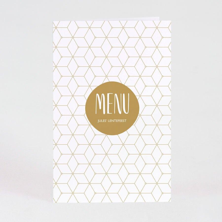 basic-menukaart-met-geometrisch-motief-TA1229-1700003-15-1