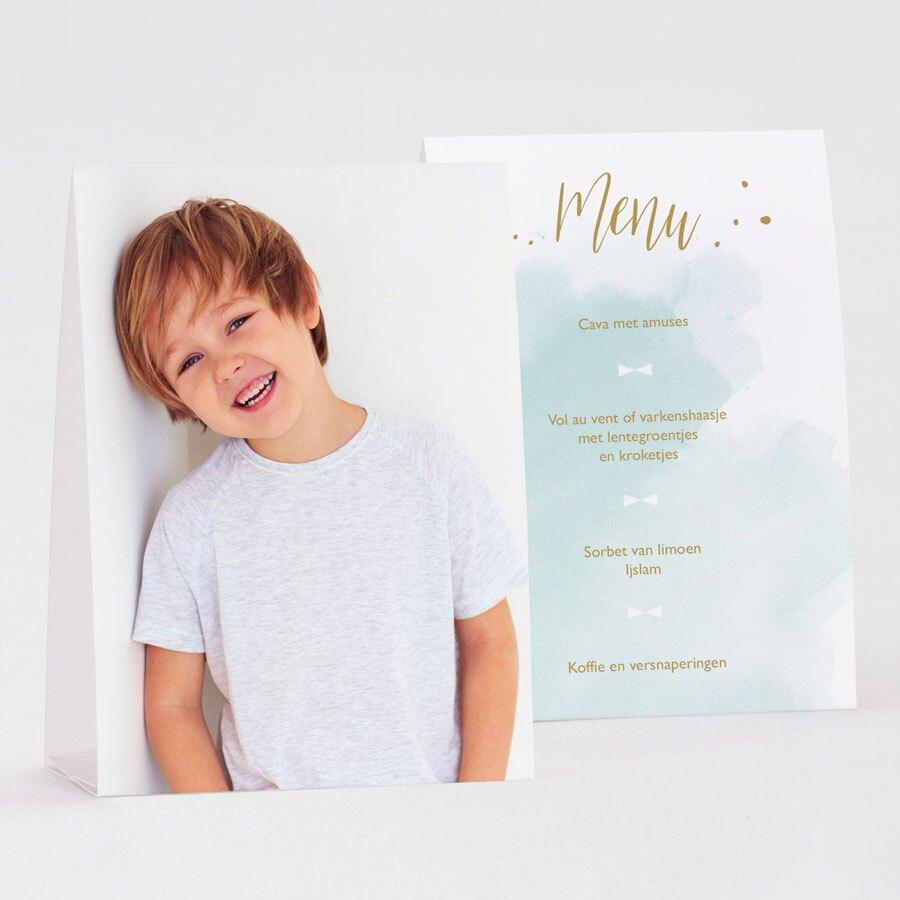 menukaart-met-aquarelmotief-in-groen-TA1229-1700006-15-1