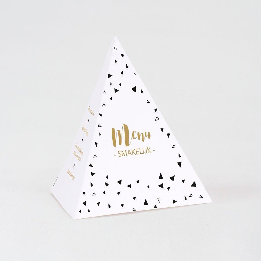 menu-in-piramidevorm-met-trendy-driehoekjes-TA1229-1700007-15-1