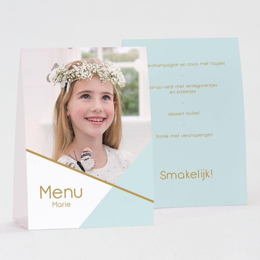 menukaart-met-foto-van-zoon-of-dochterlief-TA1229-1800003-15-1