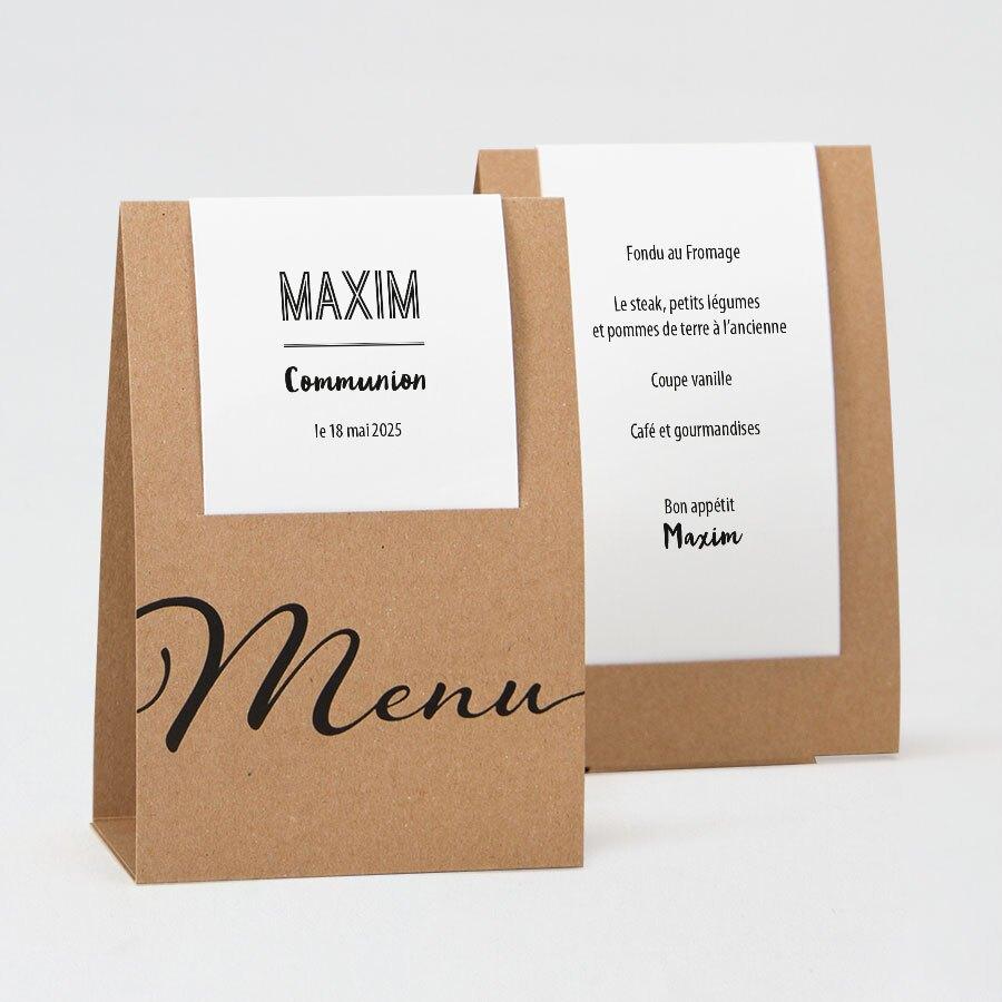 menu-communion-chevalet-kraft-noir-TA1229-1900002-09-1