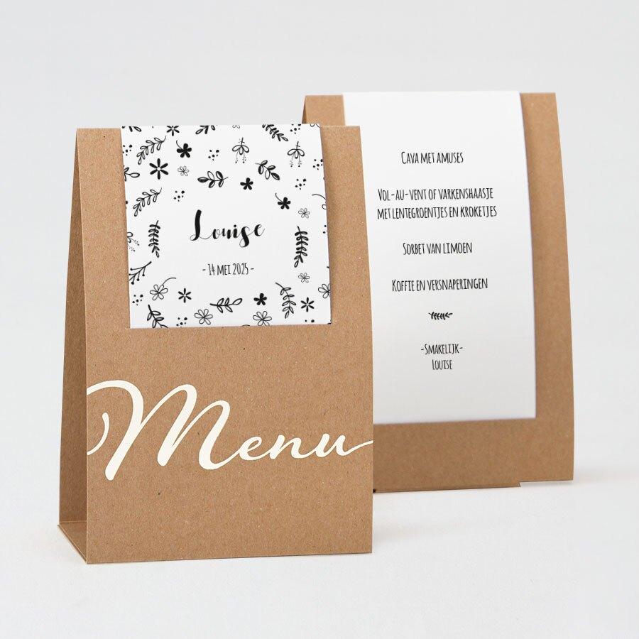 stoere-kraft-menukaart-met-bloempjes-TA1229-1900003-15-1