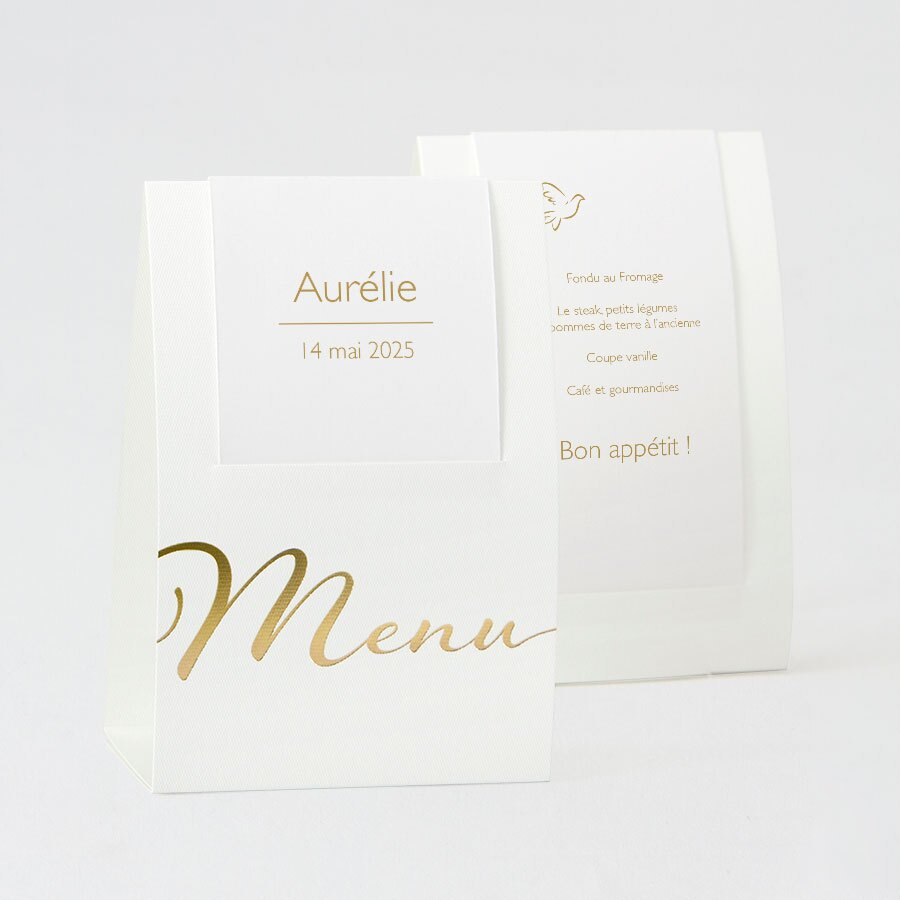 menu-communion-chevalet-blanc-dore-TA1229-1900004-09-1
