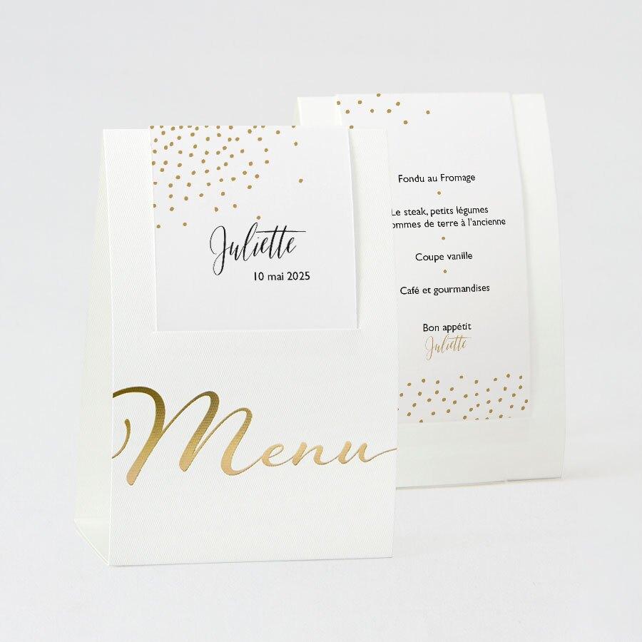 menu-communion-chevalet-blanc-dore-et-confettis-TA1229-1900005-09-1
