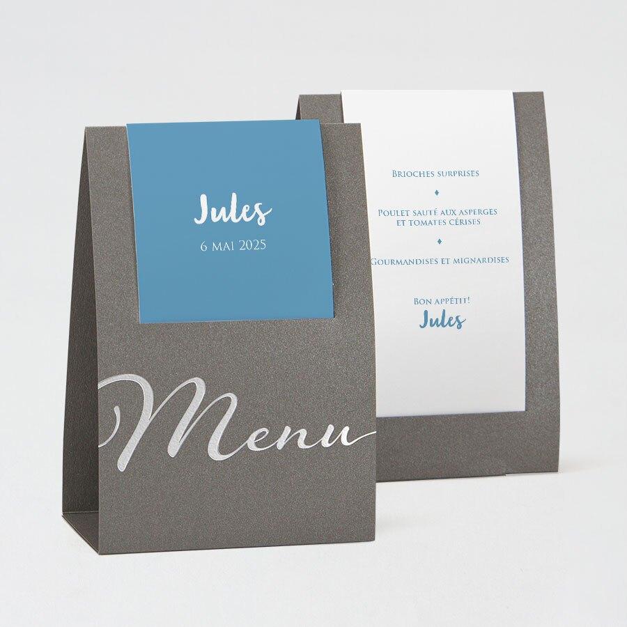menu-communion-chevalet-gris-argente-bleu-TA1229-1900006-09-1