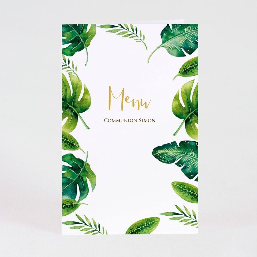 menu-communion-feuilles-tropicales-TA1229-2000001-09-1