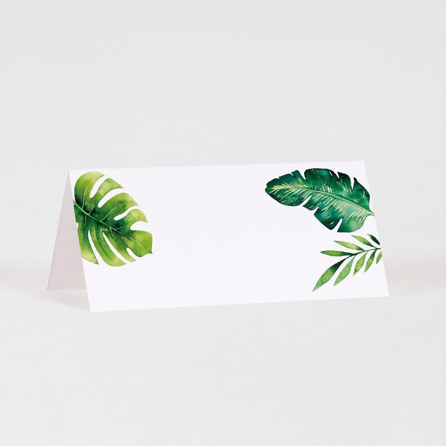 marque-place-communion-feuilles-tropicales-TA1229-2000002-09-1