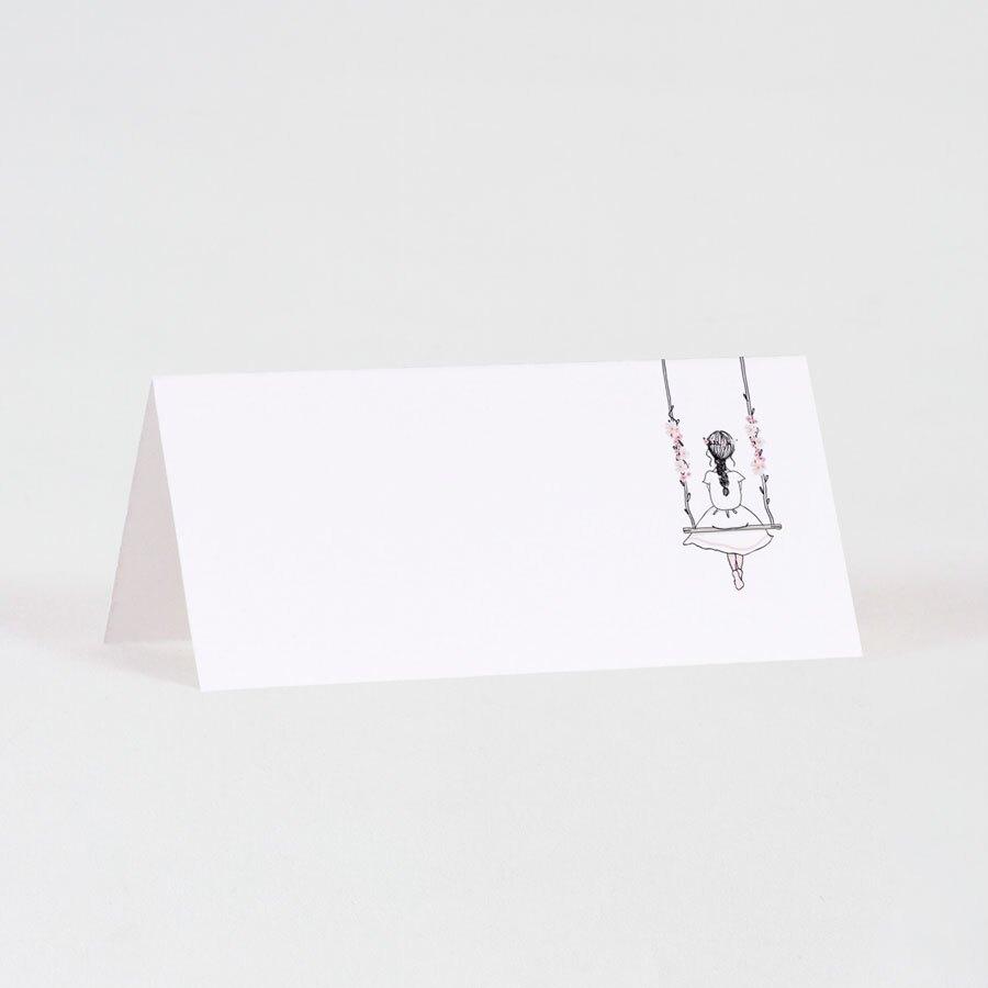 tafelkaartje-met-meisje-op-schommel-TA1229-2000004-03-1