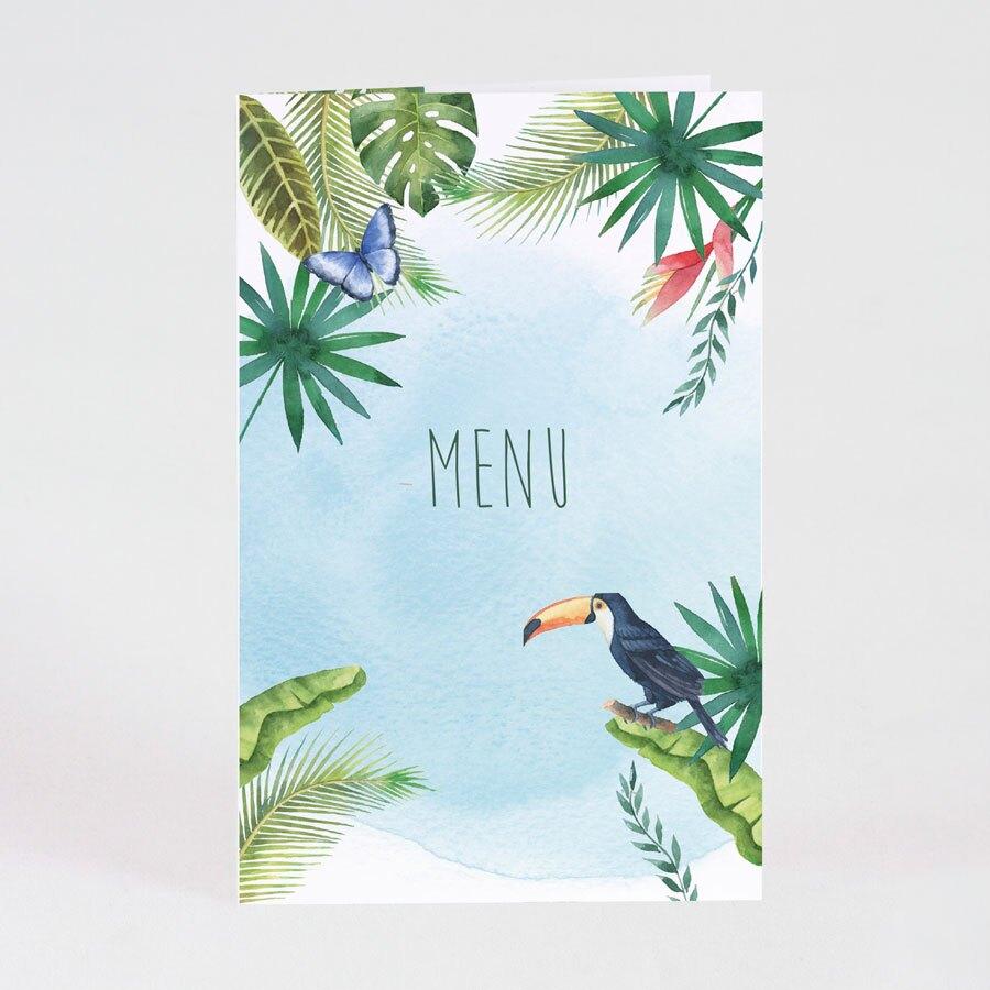 tropische-menukaart-TA1229-2000005-03-1