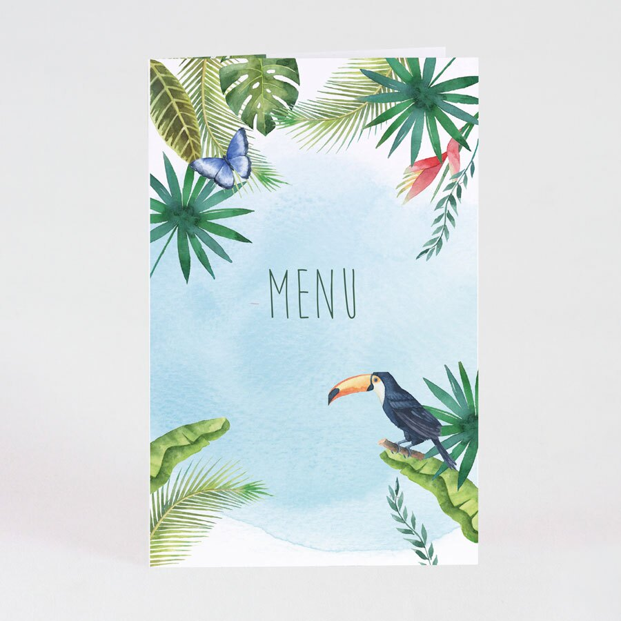 tropische-menukaart-TA1229-2000005-15-1