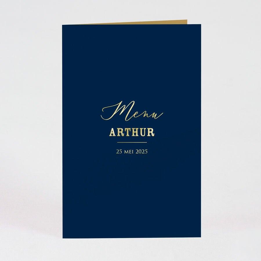 stijlvolle-menukaart-met-goudfolie-TA1229-2000007-03-1