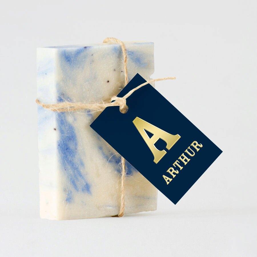 etiquette-a-savon-artisanal-initale-en-dorure-TA1255-2000001-09-1