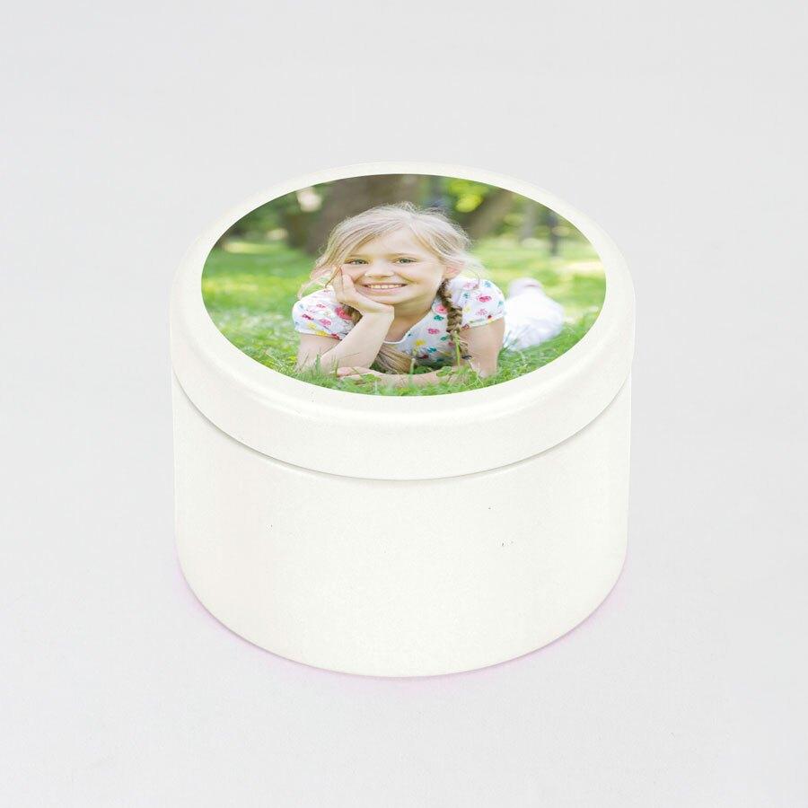 boite-metallique-communion-blanche-et-photo-TA12904-2000001-09-1