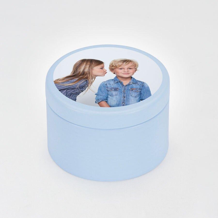 blauw-blikken-doosje-bedrukt-met-eigen-foto-TA12904-2000013-03-1