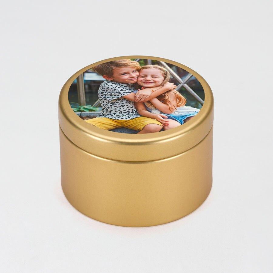 gouden-blikken-doosje-bedrukt-met-eigen-foto-TA12904-2000022-03-1